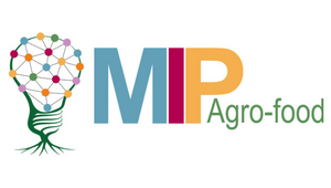 Meeting of the Mediterranean Innovation Partnership (MIP) Network for youth entrepreneurship and technology transfer in the agro-food sector – CIHEAM Bari, 18-19 January 2018