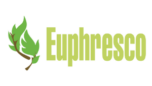 "Euphresco project final report: ""The applications of remote sensing in plant health (PHeRS)"""