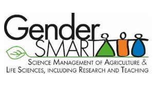 Gender-SMART's mirror kick-off meeting at CIHEAM Bari: the European partnership on gender issues in agriculture and life sciences | 20 June 2019, 9.30 a.m.