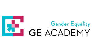 "Ongoing today at CIHEAM Bari the workshop ""Towards a gender-aware research organisation: what you need to know (but never dared to ask)"", provided by the Gender Equality Academy"