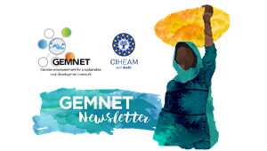 GEMNET Newsletter n° 7