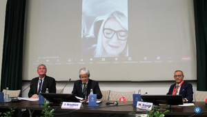 Conclusions of the Parmenides IX Conference