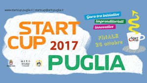 Start cup