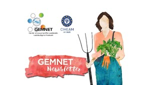 GEMNET Newsletter n° 8