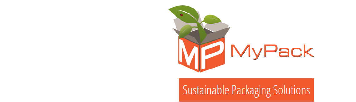 "MyPack - ""Sustainable Packaging Solutions"""